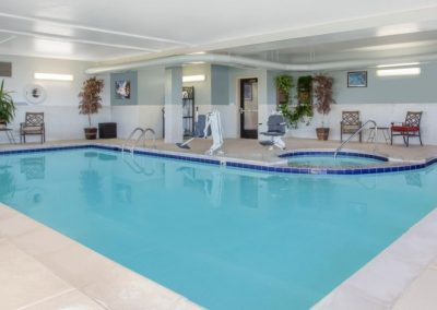 first-choice-inns-indoor-pool-hottub