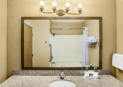 first-choice-inn-green-river-utah-bathroom
