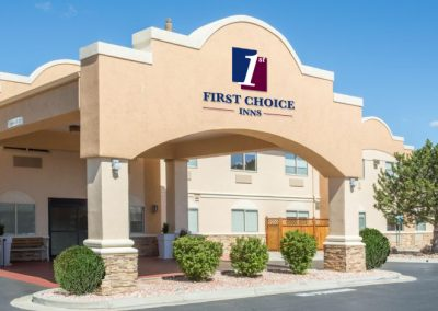 first-choice-inns-green-river-ut