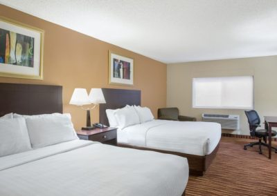 first-choice-inns-green-river-utah-queen-room